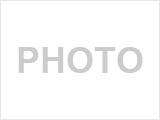 Вибрационная шлифмашина Фиолент МПШ4-28